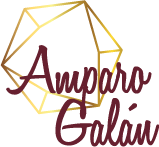 Amparo Galán